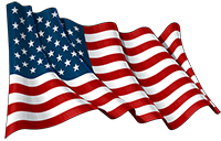 usa-flag2.png
